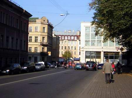 Детская городская поликлиника 49 москва официальный сайт